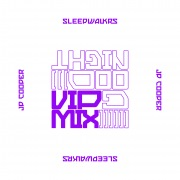 Goodnight (feat. JP Cooper) [Sleepwalkrs VIP]