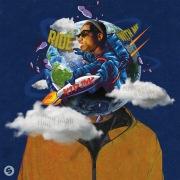 Ride With Me (feat. Kid Ink) [Blasterjaxx & Tungevaag Remix]