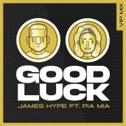 Good Luck (VIP Remix)