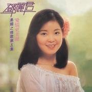Dao Guo Zhi Qing Ge Di Wu Ji Ai Qing Geng Mei Li