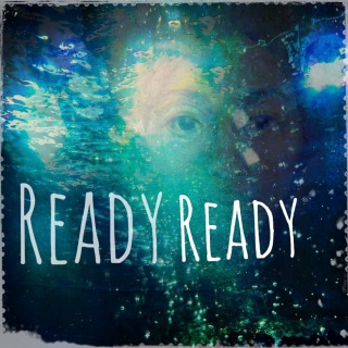 ReadyReady