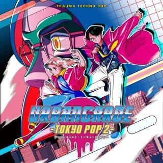 TOKYOPOP2