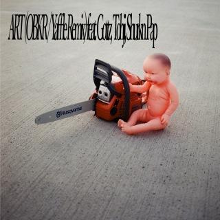ART (OBKR/Yaffle Remix)