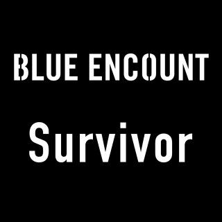 Survivor (TV size)