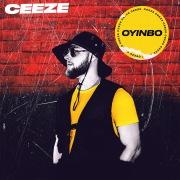 Oyinbo