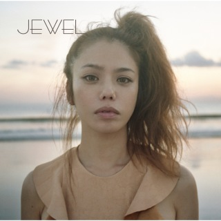 Swallowtail Butterfly〜あいのうた〜 (JEWEL ver.)