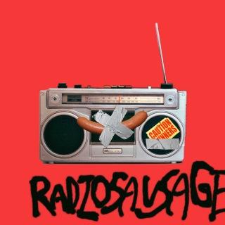 Radio Sausage