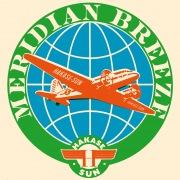 子午線ブリーズ ~ Meridian Breeze ~