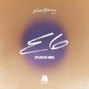 E6 (FLEAUX Remix)