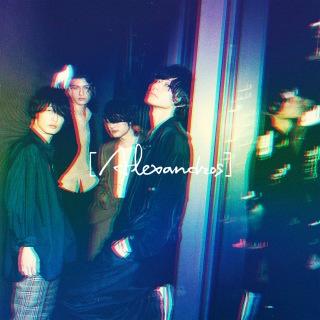 閃光 (Deluxe Edition)