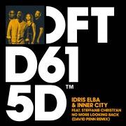 No More Looking Back (feat. Steffanie Christi'an) [David Penn Remix]