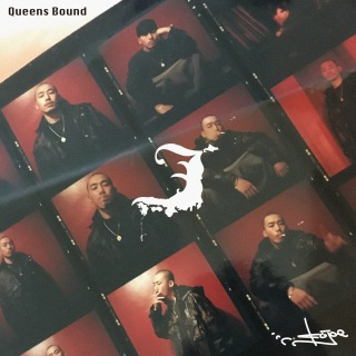 Queens Bound