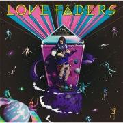 LOVE FADERS (Complete Edition)