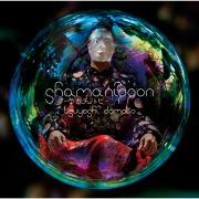 shamanippon - ラカチノトヒ- (Complete Edition)