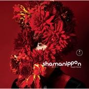 shamanippon - ロイノチノイ- (Complete Edition)