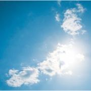 美 我 空 - ビ ガ ク 〜 my beautiful sky (Private Edition)