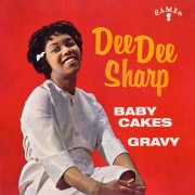 Gravy (For My Mashed Potatoes) / Baby Cakes (EP)
