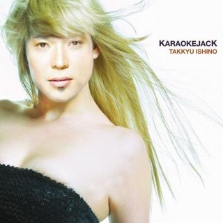 KARAOKEJACK