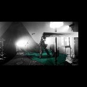 Revive(feat. Katsuma [coldrain])