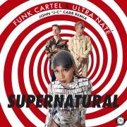 "Supernatural (John ""J-C"" Carr Remix)"