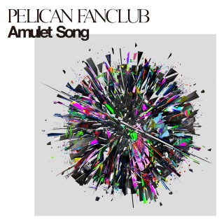 Amulet Song