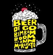 BEER DE GO