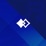 あんさんぶるスターズ!! Eden「EXCEED (Game Edit)」