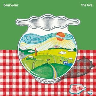Bearwear/The tiva