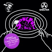 Soulful Respect, Vol. 2 (DJ Mix)