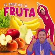 El Baile De La Fruta