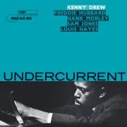 Undercurrent (Remastered)
