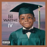 Tha Carter IV (Complete Edition)