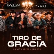 Tiro De Gracia (En Vivo)