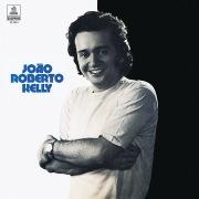 João Roberto Kelly