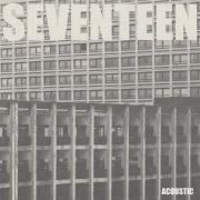 Seventeen Going Under (Acoustic)