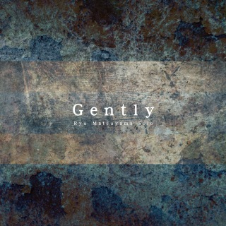 Gently(Ryu Solo)