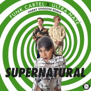 Supernatural (Harry Shadow Remix)