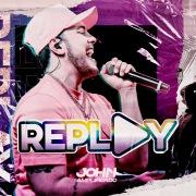 Replay (Ao Vivo)