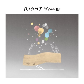 RIGHT TIME