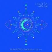 HULA HOOP / StarSeed ~カクセイ~