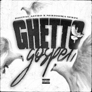 GHETTO GOSPEL (feat. Nerissima Serpe)