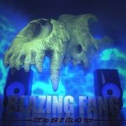 Blazing Fang