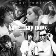 Ya no hay nous (feat. Leo Rizzi)