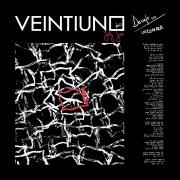 Desvelo (feat. Yoly Saa)