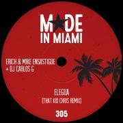 Elegua (That Kid Chris Remix)