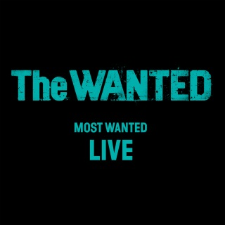 Most Wanted (Live)