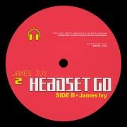 Headset Go