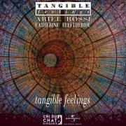 Tangible Feelings