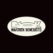 Maverick Benedicto