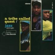 Jazz (We've Got)